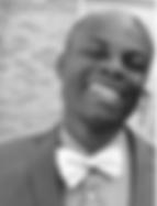 Dr. Sam Arungwa_Pic.png
