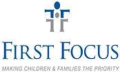 FF_Logo_Small copy.jpg