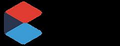 UCIV Logo Redesign Landscape-01.png