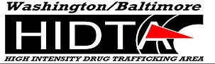 WB HIDTA Logo.jpg