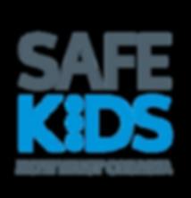 safe-kids-northeast-georgia.png