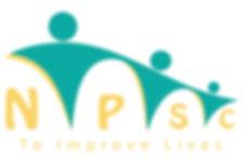 FINAL logo & words_trans background - hi