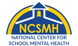 NCSMH.png