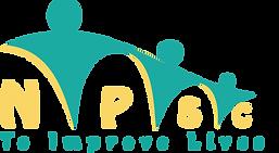 FINAL logo_trans background_new font- hi