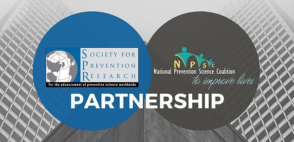 SPR-NPSC Marketing  Website.png