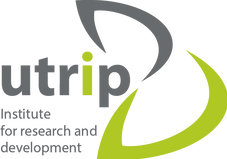 utrip-logo-en.png