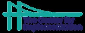 TCI_Logo_High Res_Transparent.png