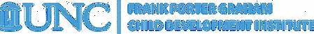 FrankPorterGraham_logo_rgb_h.png