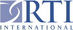 RTI_International__logo_.png