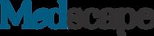 790px-Medscape_Logo.svg.png