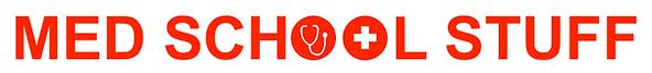 medschoolstuff logo.png