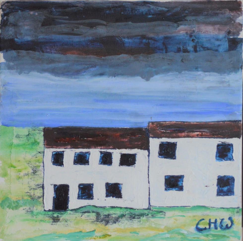 Cottages 2 2021