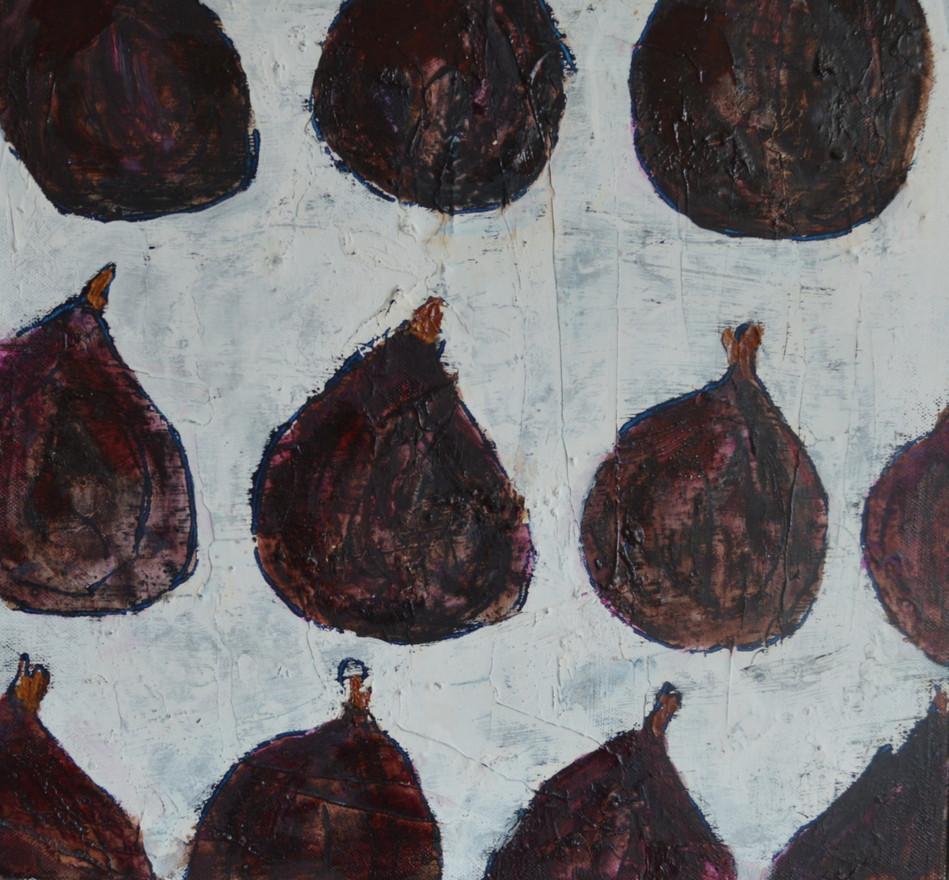 Figner (figs)