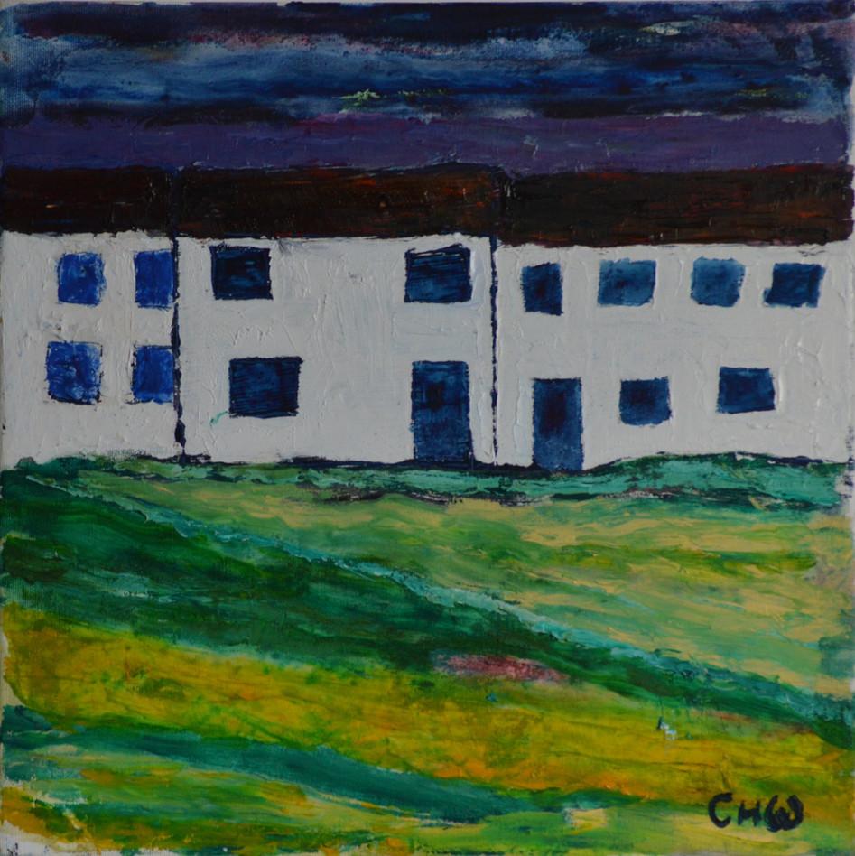 Cottages 3 2021