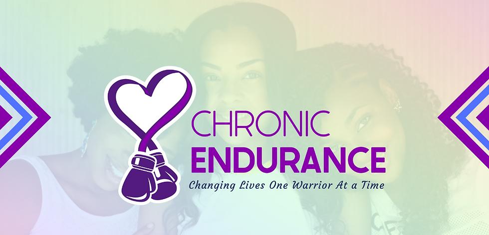 Chronic Endurane-4.png