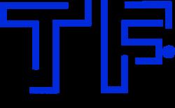 TF 10 cm (1)
