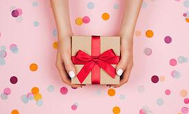 regalos dulces.jpg