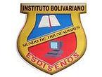 Instituto-Bolivariano-Esdisenos_477321.j
