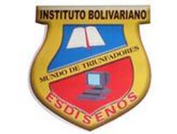 Instituto-Bolivariano-Esdisenos_477321