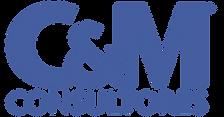 logo marca registrada_azul (1).png