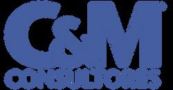 logo marca registrada_azul (1)
