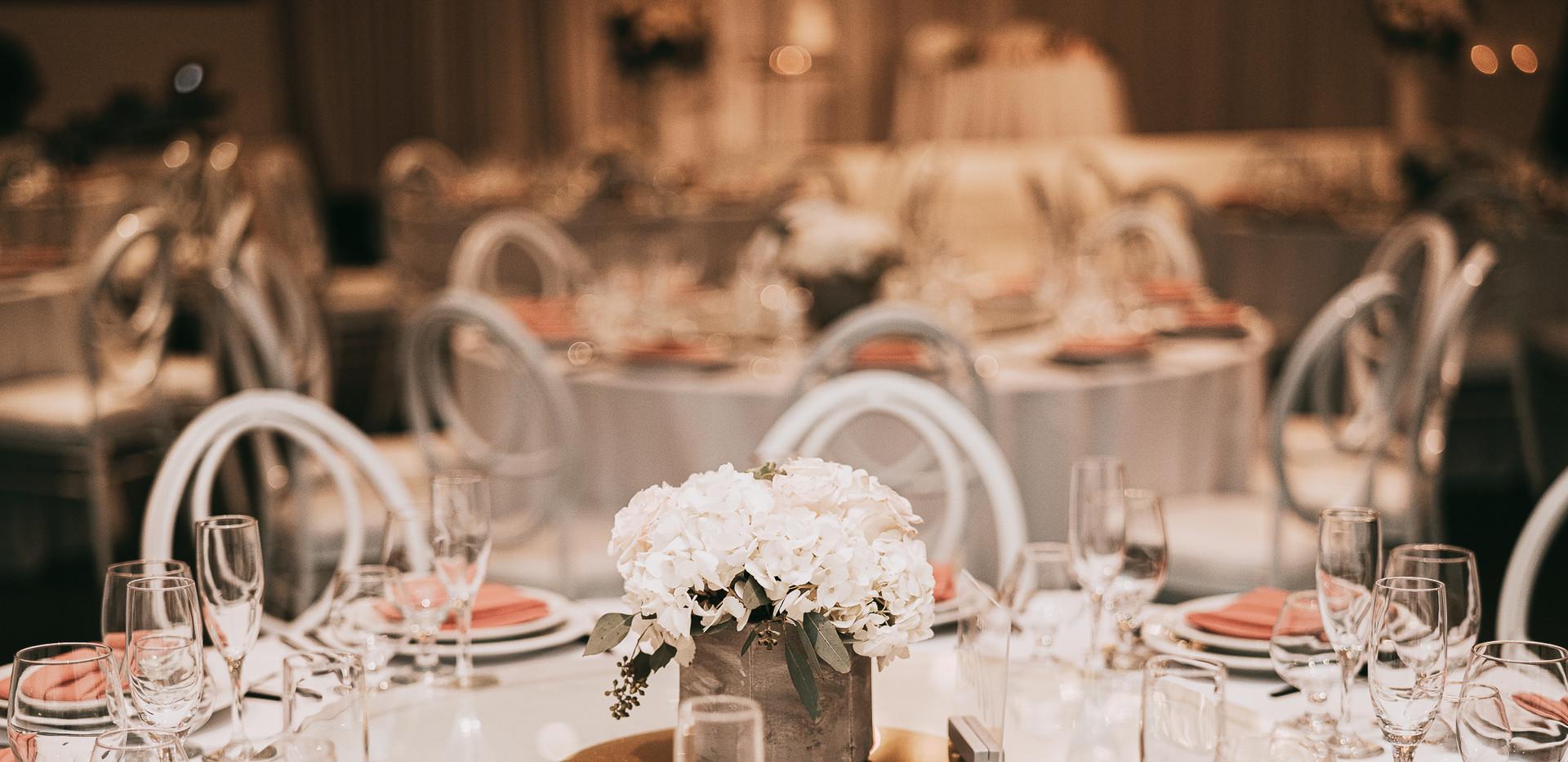 Wedding porfolio 001