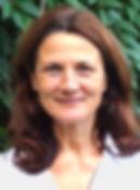 Lisbeth.JPG