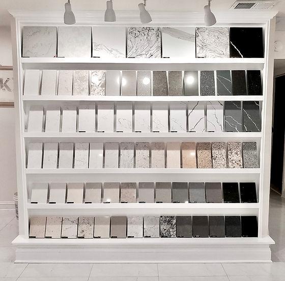 updated showroom quartz display.jpg