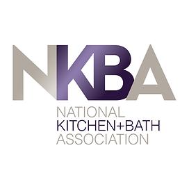 NKBA - Instagram Logo - 2048px x 2048px-