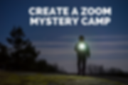 zoom mystery camp (5).png
