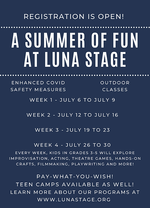 Luna Stage - kids camp picture 2.png
