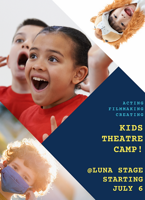 Luna Stage - kids camp picture 1.png