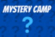 Mystery Camp.png