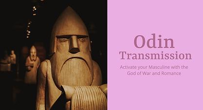 Odin banner.png
