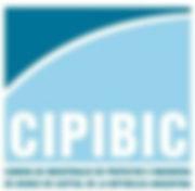 CIPIBIC-1-180x176.jpg