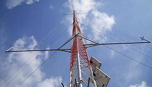 wind-measurement-tower.jpg
