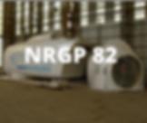 NRGP 64 (9).png