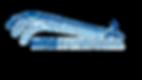 logo nrg patagonia
