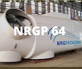NRGP 64 (12).png