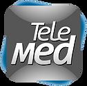 LOGO-TELEMED.png
