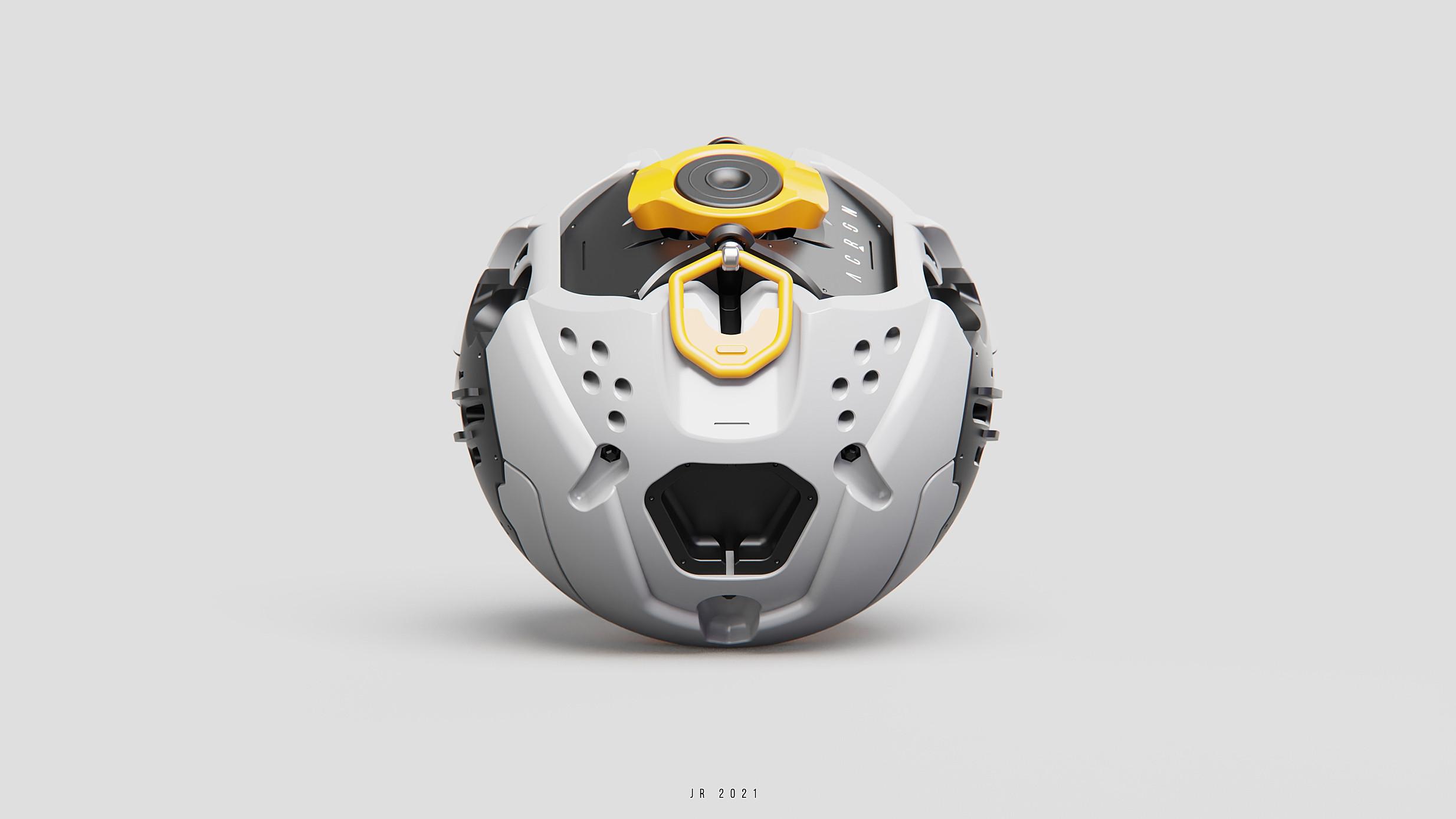 grenade_06.jpg
