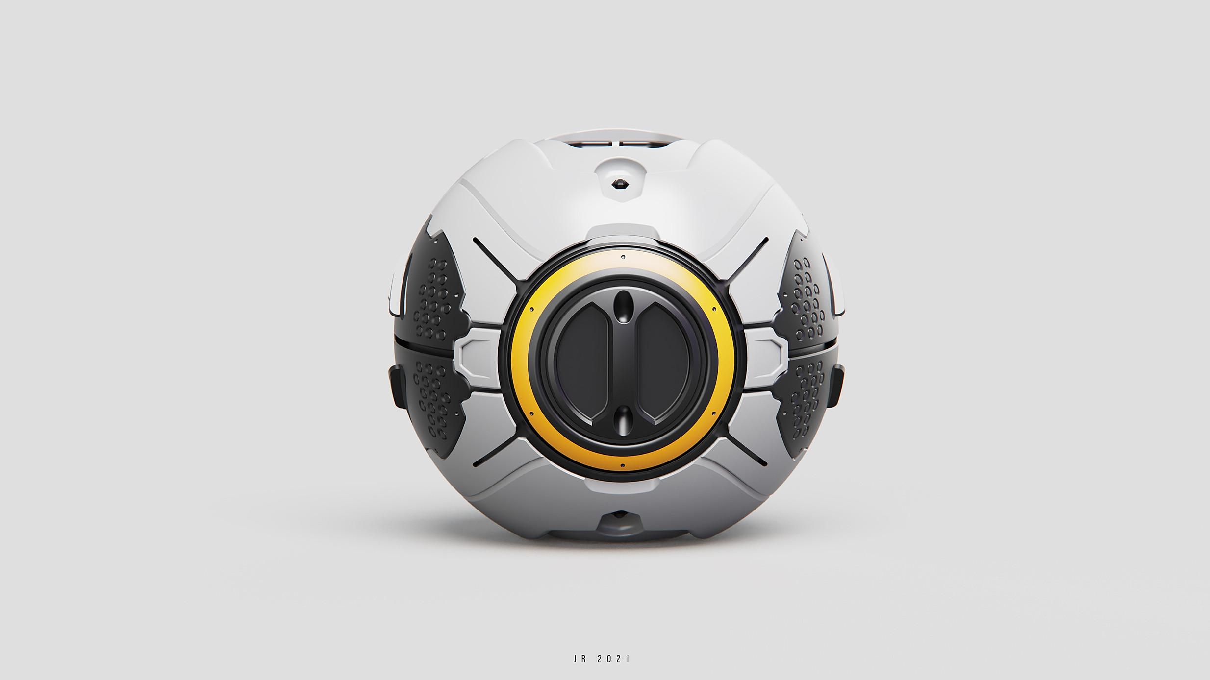 grenade_05.jpg