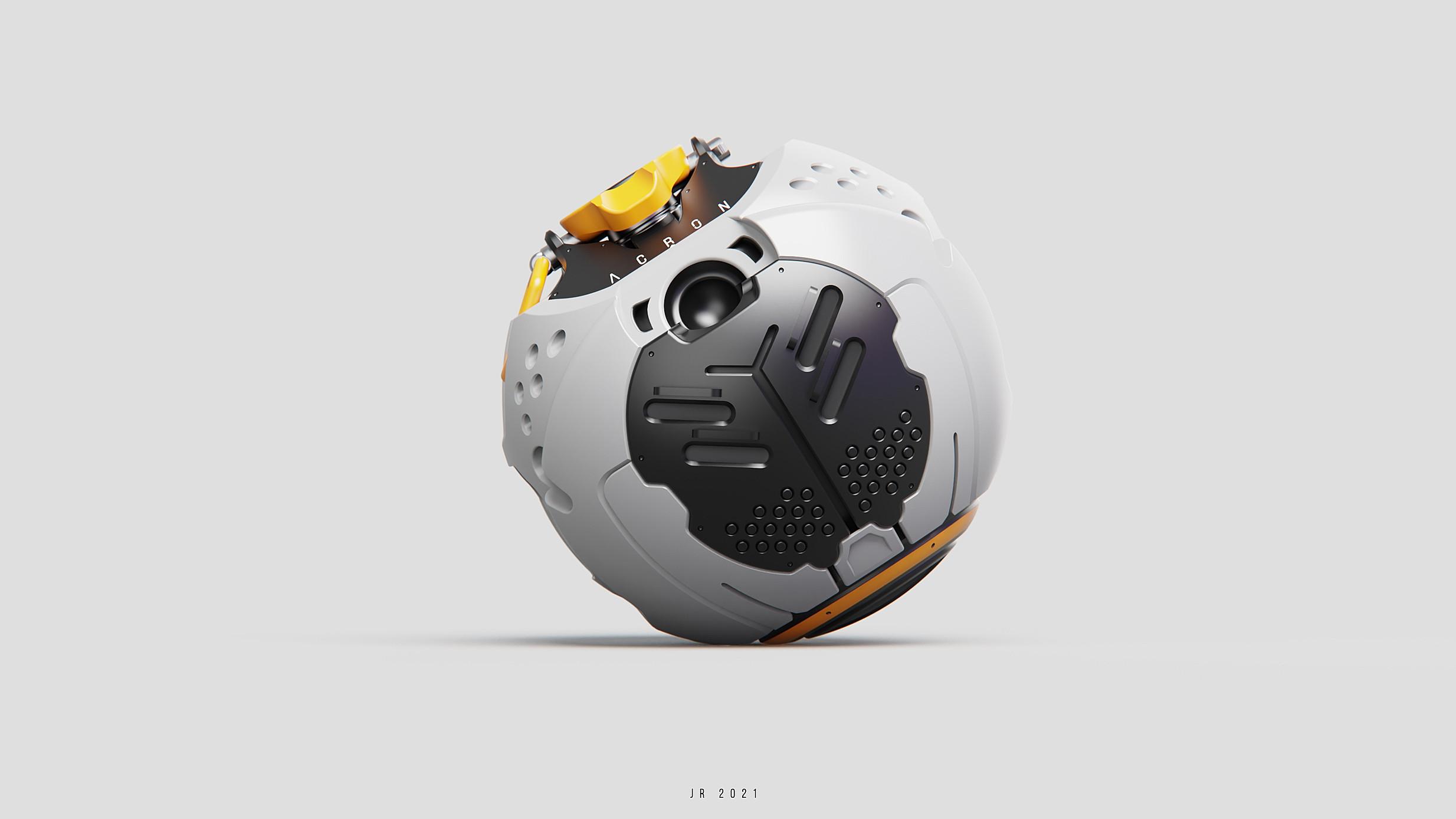 grenade_08.jpg