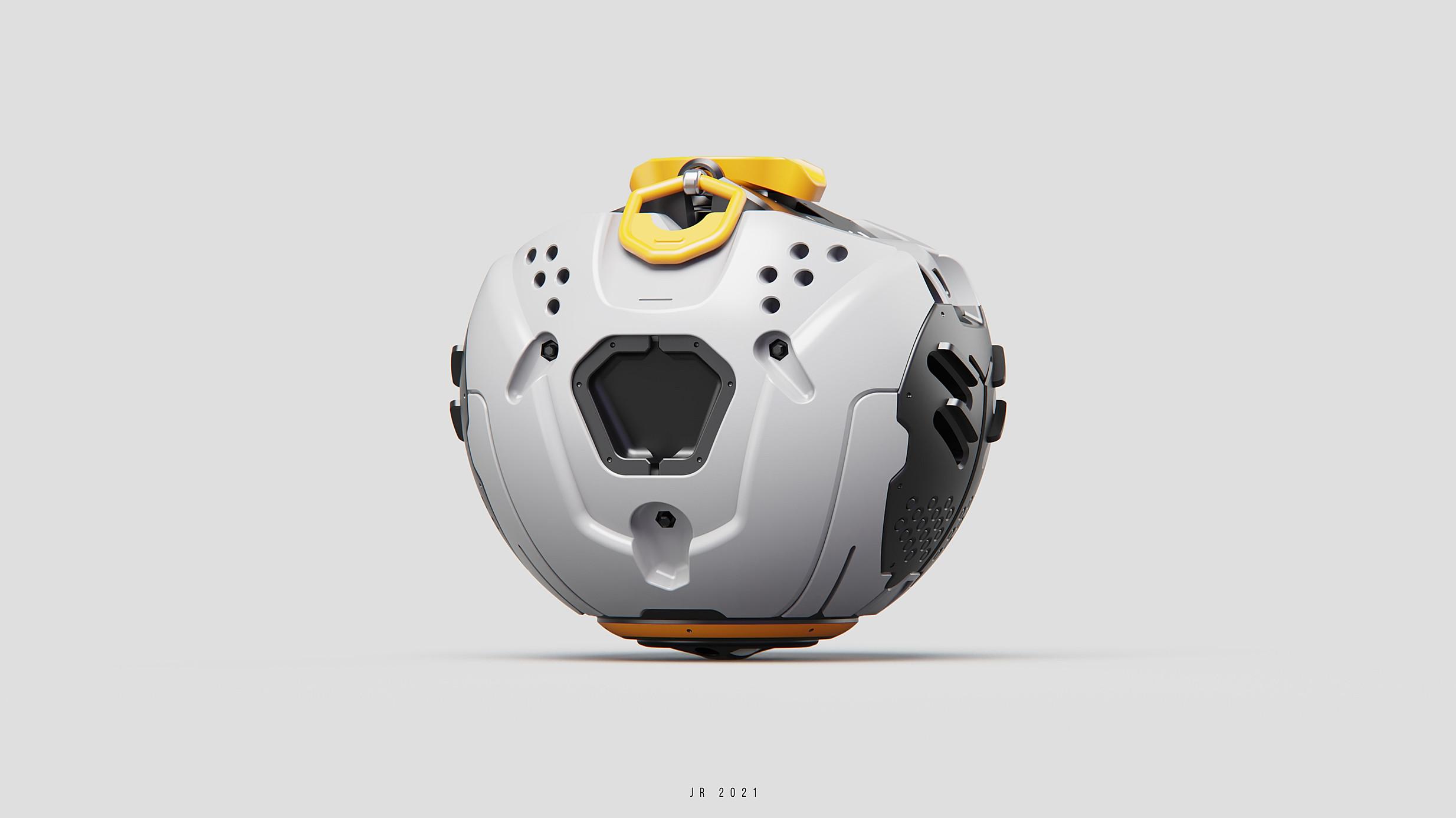 grenade_02.jpg