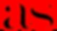 820px-Logo_diario_AS.svg.png