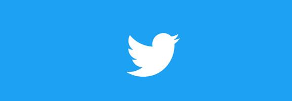 ¿Por qué me han suspendido la cuenta de Twitter?