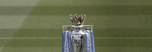 La épica batalla en la Premier League por entrar en Europa
