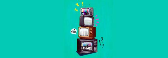 La noche en la que creí en la manipulación televisiva