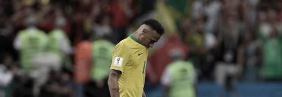 Podcast: Hablemos de Neymar