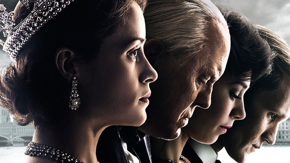 ¡Novedades sobre The Crown!